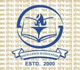 Chhotubhai A. Patel Learning Institute, Sporting Infrastructure and Boarding Facilities, Education at Sinor, English Medium School in Sinor Taluka, Day School at Sinor, State of the Art Facilities, Play Group, School at Motafofalia, Student Exchange Programme, Excellent and Modern Educational Facilities, Hostel Facilities, Academic support, Sports & Co-Curricular Activities, Primary Section, Residential Facilities, Boarding Facilities.